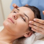 acupressure face lift