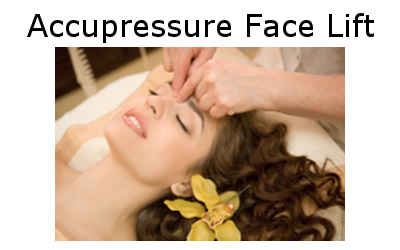 400x250_accupressure_face_lift